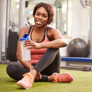 5 not so obvious benefits of exercise edgewater health